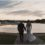 Lauren & Will//Inn at Bay Harbor//Petoskey, MI)